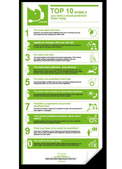 infographics_v1.png