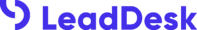 leaddesk_logo_blue-1